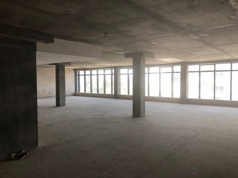 Foto Oficina en Alquiler en  Colegiales ,  Capital Federal  Alvarez Thomas 937 2