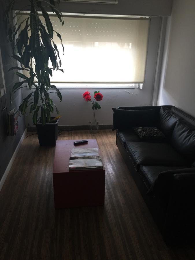Foto Oficina en Alquiler en  Lomas de Zamora Oeste,  Lomas De Zamora  ESPAÑA 62