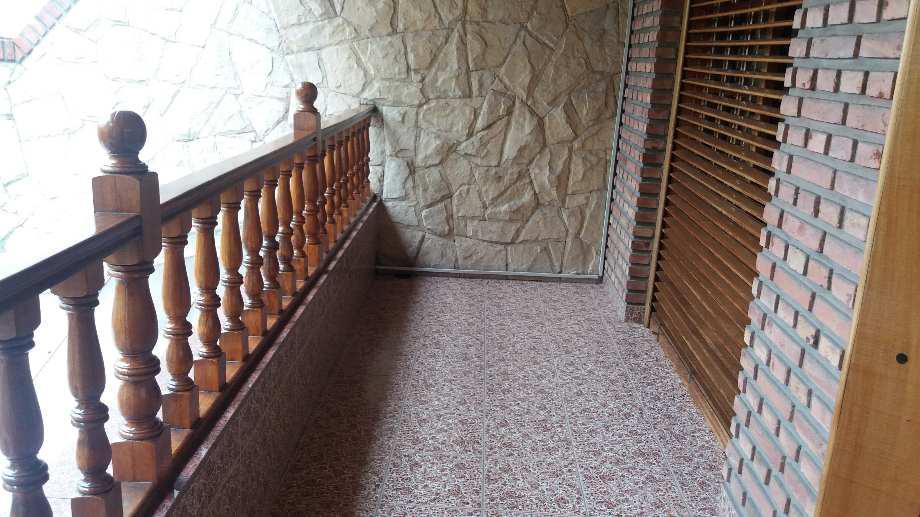 Foto Casa en Venta en  Lanús Este,  Lanús  O´higgins al 1500