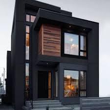 Foto Casa en Venta en  Monterrey ,  Nuevo León  Casa en venta en Coyocan