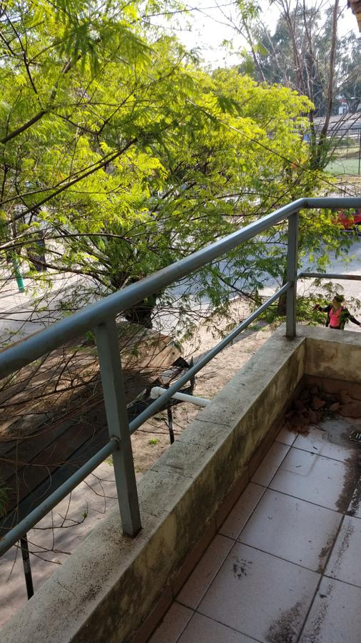 Foto PH en Venta en  Villa Raffo,  Tres De Febrero  General Las Heras 2592