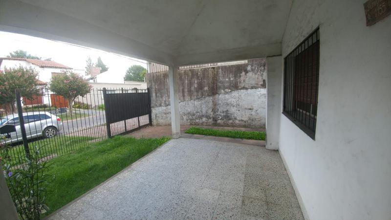 Foto Casa en Venta en  Bella Vista,  San Miguel  Ameghino 1155