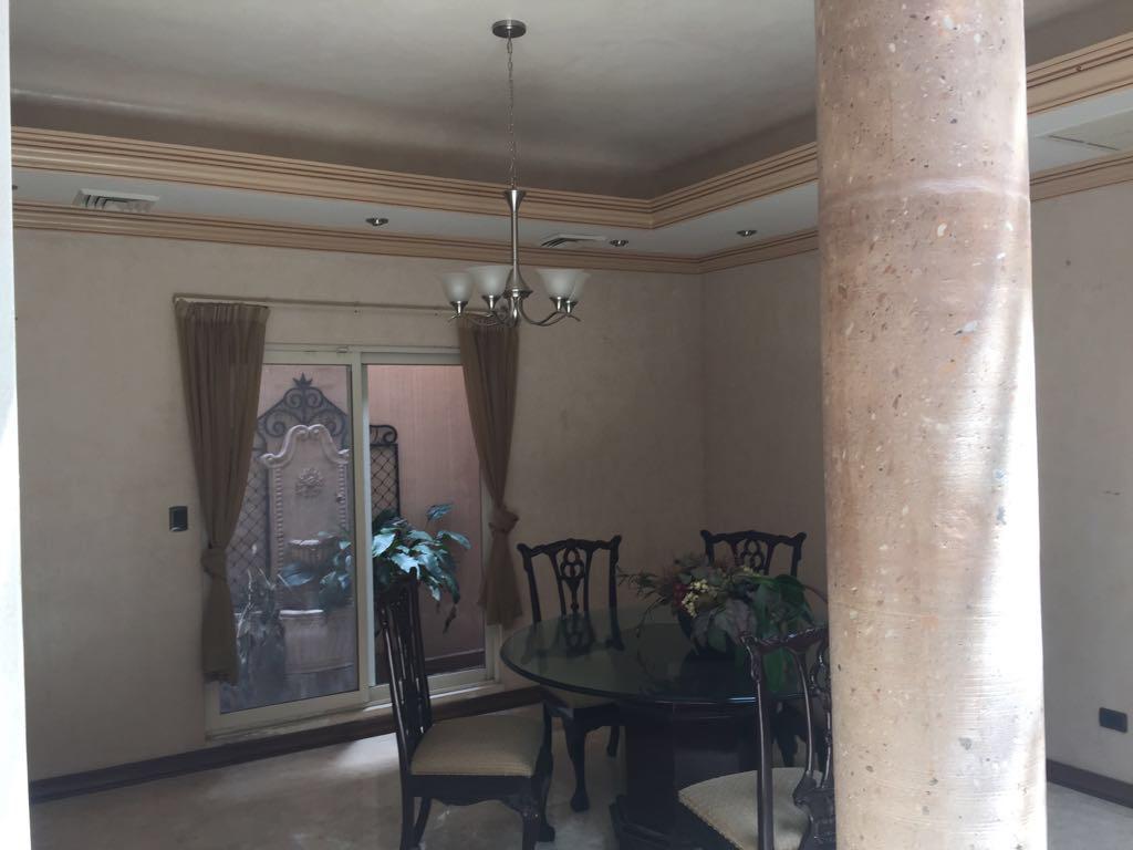 Foto Casa en Venta en  Bosquencinos 1er,   2da y 3ra Etapa  CASA EN VENTA RESIDENCIAL BOSQUENCINOS 1 SECTOR, CARRETERA NACIONAL MONTERREY N.L $8,100,000