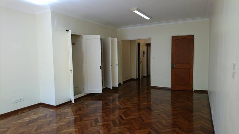Foto Oficina en Venta en  Microcentro,  Centro (Capital Federal)  Cordoba Av. al 600