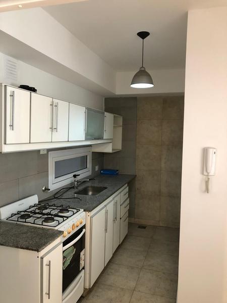 Foto Departamento en Alquiler en  Almagro ,  Capital Federal  Sarmiento al 4000