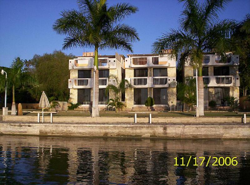 Foto Casa en Renta en  Fray Andres de Olmos,  Tampico  Fray Andres de Olmos