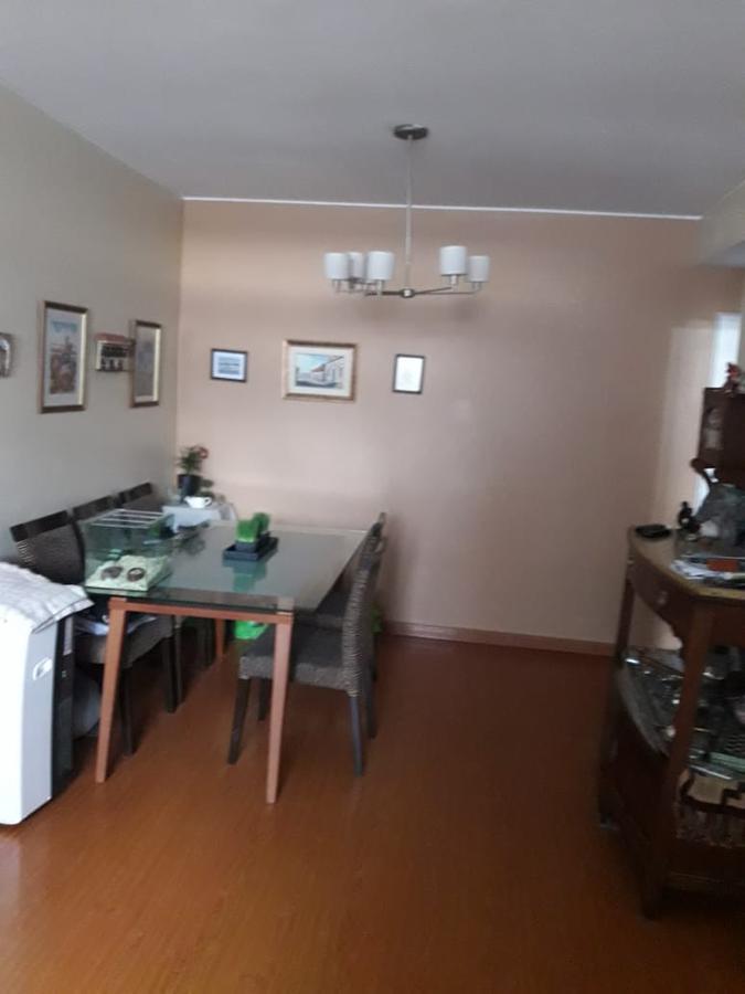 Foto Departamento en Venta en  Avellaneda,  Avellaneda  Patricio al al 200