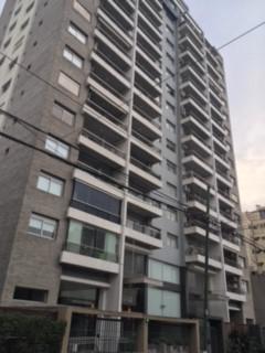 Foto Departamento en Alquiler | Alquiler temporario en  Villa Urquiza ,  Capital Federal  Mariano Acha 1066 c/coch y Baul ALQ