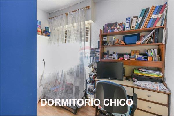Foto Departamento en Venta en  Temperley Este,  Temperley  CONDARCO nº 103 - entre García del Río y Vías