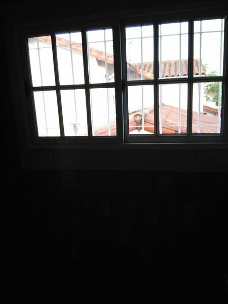 Foto Departamento en Alquiler en  Paso Del Rey,  Moreno  Soldado Cini 65 ex Liniers entre Alcorta y Joly - Lado Norte - Paso del Rey