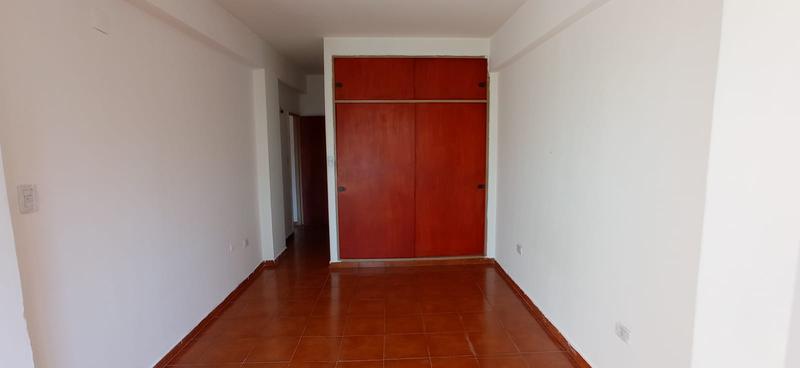 Foto Departamento en Venta en  Barrio Norte,  San Miguel De Tucumán  Laprida  al 500
