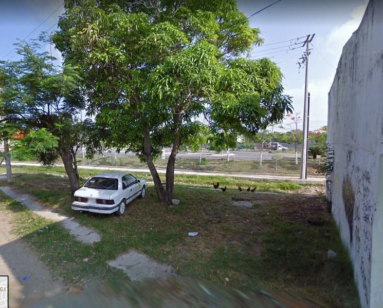 Foto Terreno en Venta |  en  Esfuerzo Obrero,  Tampico  Terreno en VENTA Col. Esfuerzo Obrero Tampico Tamps