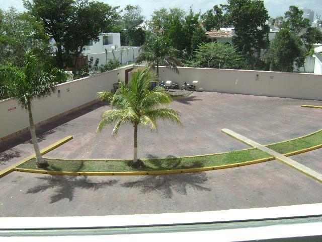 Foto Oficina en Renta en  Cancún Centro,  Cancún  RENTO OFICINA O CONSULTORIO PABELLON CARIBE