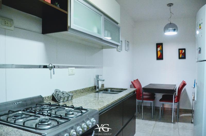Foto Departamento en Venta en  Villa Devoto ,  Capital Federal  Joaquin V. Gonzalez al 4900