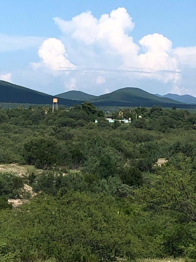 Foto Campo en Venta en  Congregacion San Jose de Pimas,  La Colorada  RANCHO SAN RAFAEL EN LA COLORADA