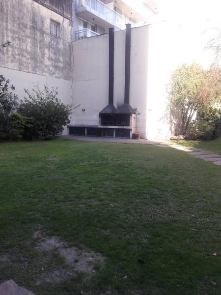 Foto Departamento en Alquiler en  Palermo ,  Capital Federal  Cabrera 3840, piso 13, Depto A