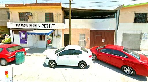 Foto Casa en Venta |  en  Iturbide,  San Nicolás de los Garza  Iturbide