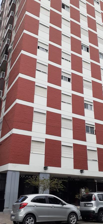 Foto Departamento en Alquiler en  Avellaneda,  Avellaneda  España al 100