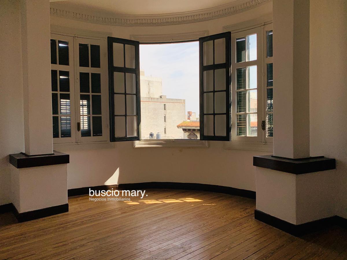 Foto Oficina en Alquiler en  Cordón ,  Montevideo  Cordón