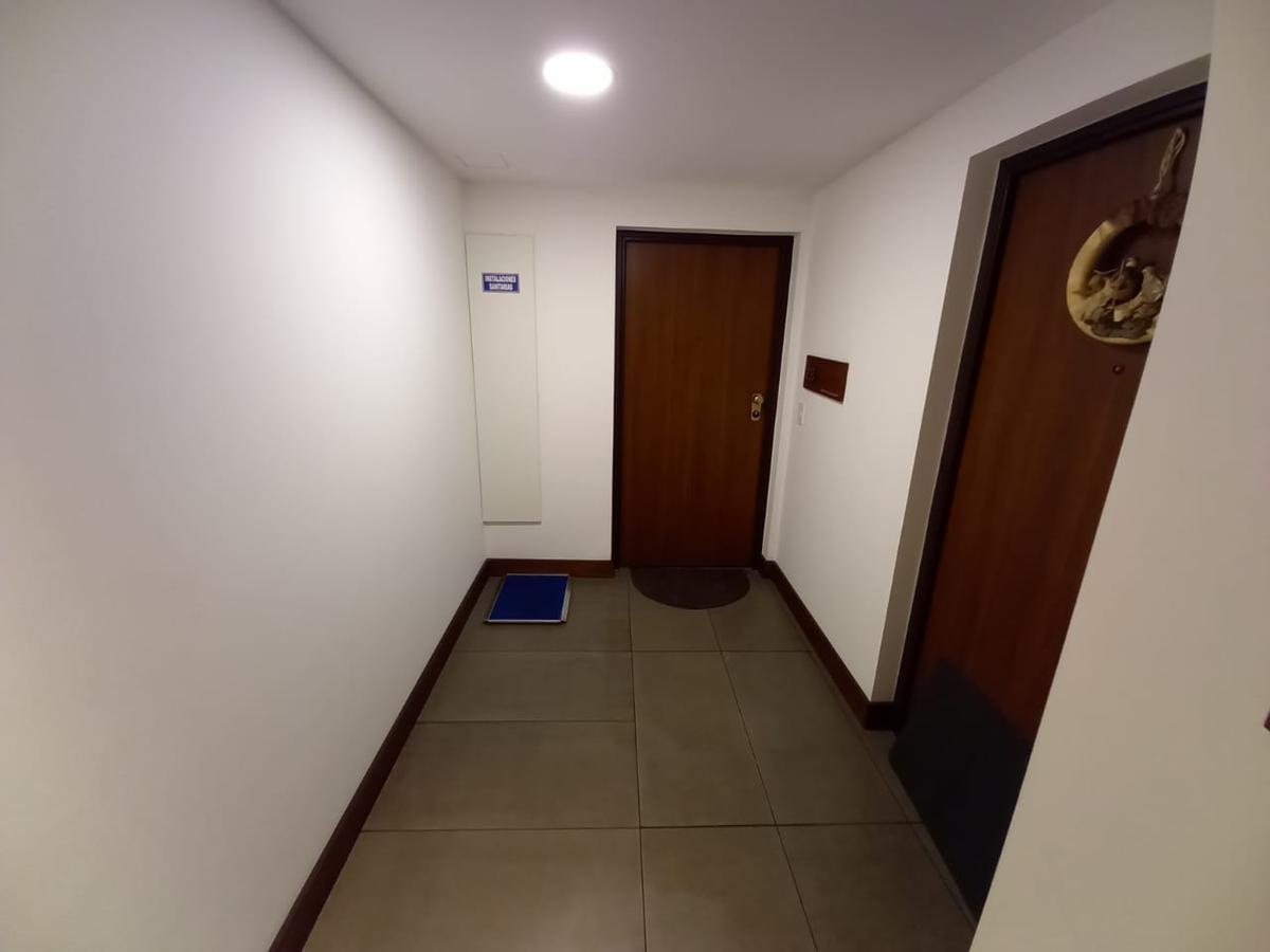 Foto Departamento en Venta en  El Batán,  Quito  MODERNO DEPARTAMENTO 2 D -  CALLE EL BATAN