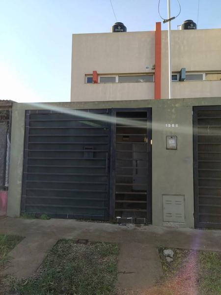 Foto Departamento en Venta en  Gualeguaychu,  Gualeguaychu  Clavarino al 1500