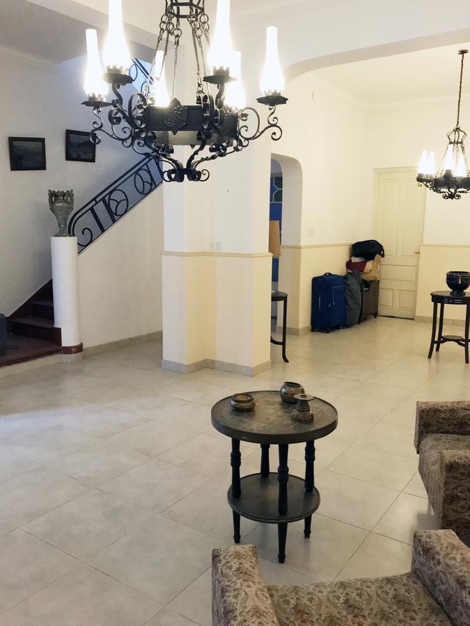 Foto Casa en Venta en  Capital ,  Tucumán  Las Rioja 28