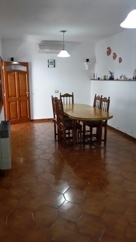 Foto Terreno en Venta en  Alta Cordoba,  Cordoba  Francisco de Quevedo al 700