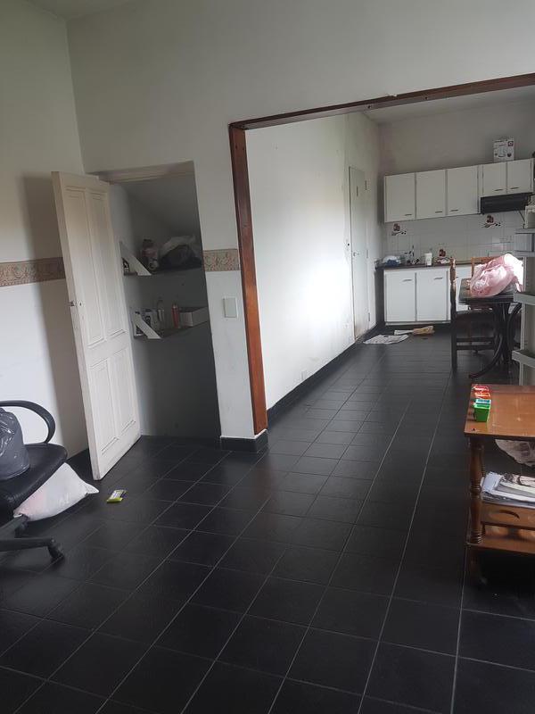 Foto Casa en Venta en  Victoria,  San Fernando  PASTEUR al 3000