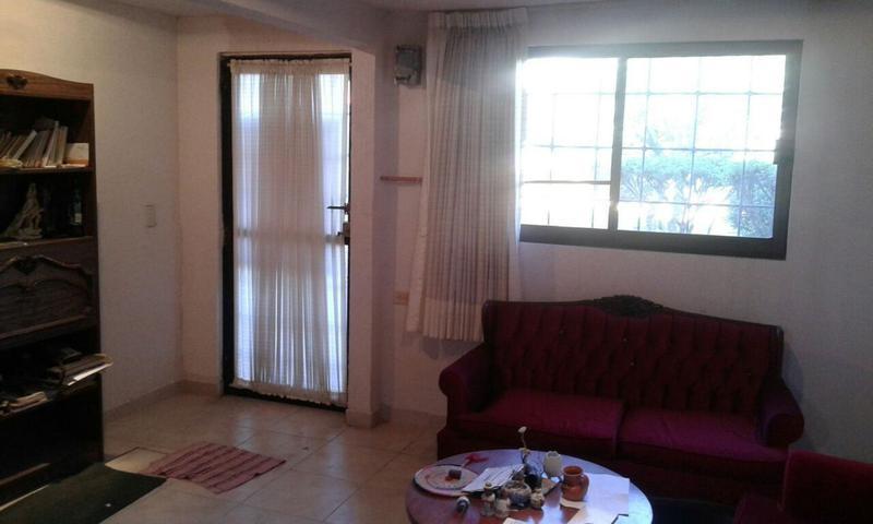 Foto Casa en Venta en  San Carlos,  Metepec  HERMOSA CASA EN VENTA  EN SAN CARLOS, METEPEC