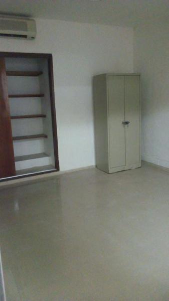 Foto Oficina en Renta en  Reforma,  Veracruz  FRACC. REFORMA, Oficina en RENTA de 45 m2 sobre Bolívar