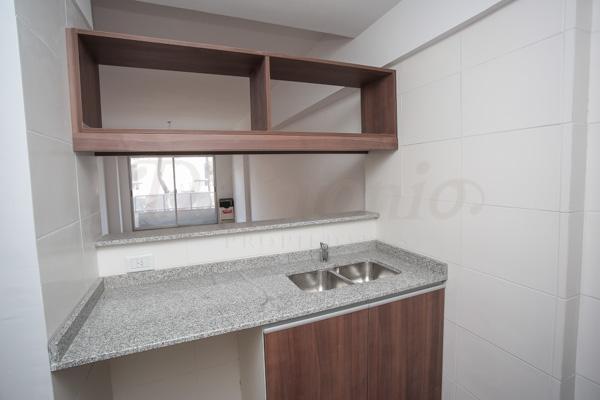 Foto Departamento en Venta en  Caballito ,  Capital Federal  Cnel. Apolinario Figueroa al 600