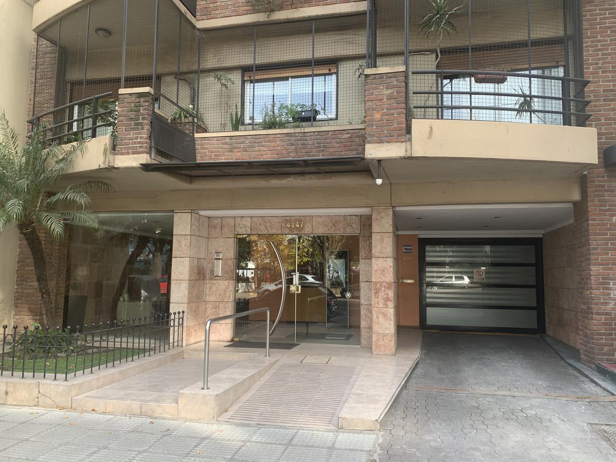 Foto Departamento en Venta en  Almagro ,  Capital Federal  Av Independencia al 4200