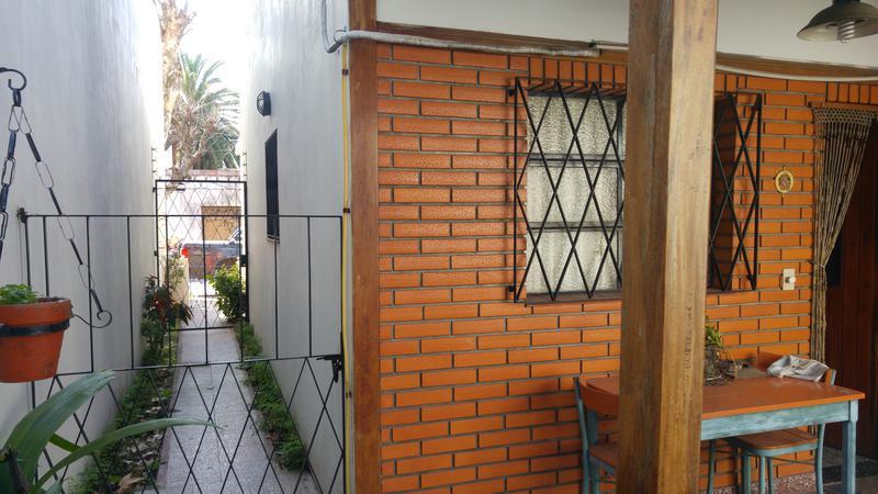 Foto Casa en Venta en  Moron Sur,  Moron  French al 400