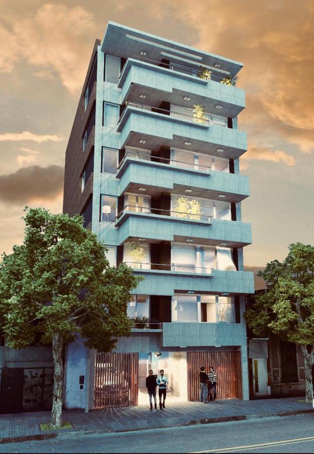 Foto Departamento en Venta en  Martin,  Rosario  Cochabamba 169