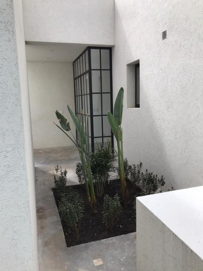 Foto Casa en Venta en  San Matias,  Countries/B.Cerrado (Escobar)  San Matias 2838