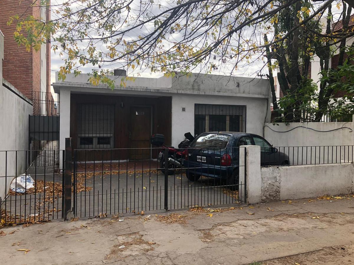 Foto Casa en Alquiler en  Centro (S.Mig.),  San Miguel  Centro (S.Mig.)