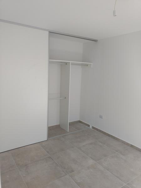 Foto Departamento en Venta en  Alta Gracia,  Santa Maria  OPORTUNIDAD - Departamentos a Estrenar ALTA GRACIA - Con ascensor