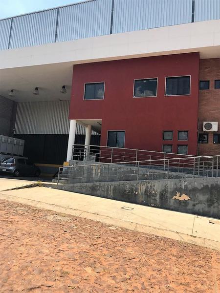 Foto Depósito en Alquiler en  Villa Elisa,  Villa Elisa  Villa Elisa
