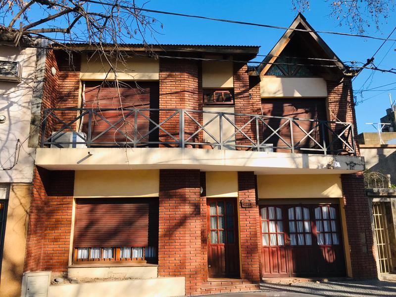 humberto primo al 800, Rosario, Santa Fe. Venta de Casas - Banchio Propiedades. Inmobiliaria en Rosario