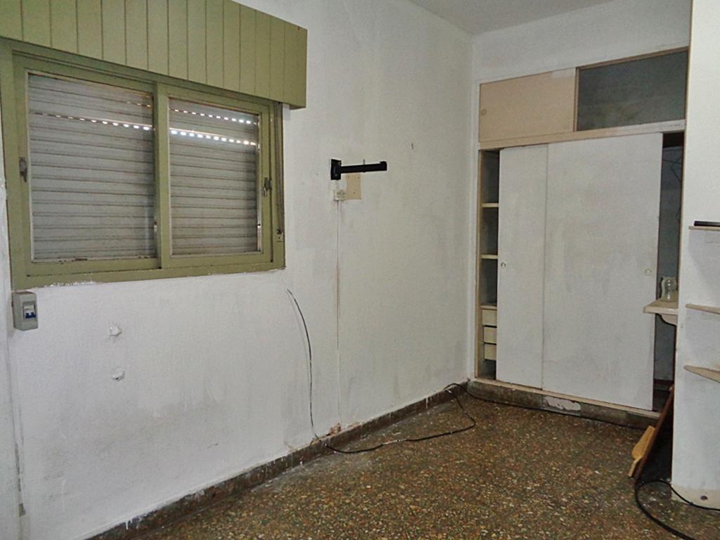 Foto Departamento en Venta en  Olivos-Maipu/Uzal,  Olivos  Paraná  al 3100