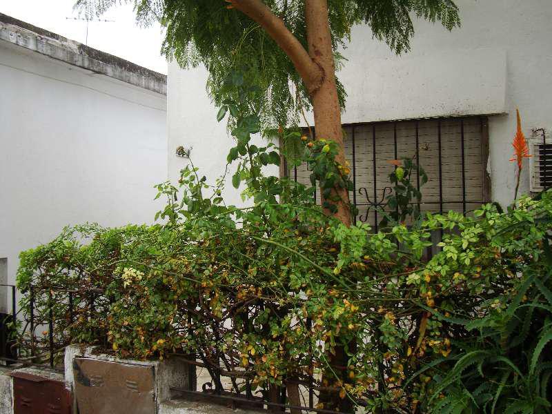 Foto PH en Venta en  Victoria,  San Fernando  Tomas A. EDISON 52