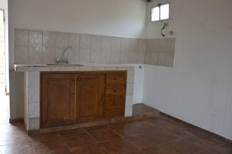 Foto Casa en Venta en  Villanueva,  General Paz  Los Aromos e/ Las Lilas y Av. del Río al 800