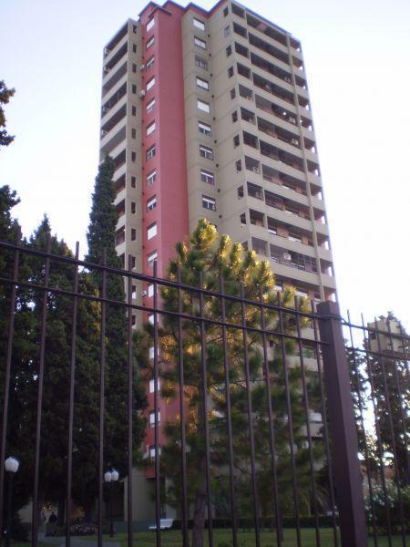 Foto Departamento en Alquiler en  Temperley,  Lomas De Zamora  ALMIRANTE BROWN 2939 Torre III 11ºD