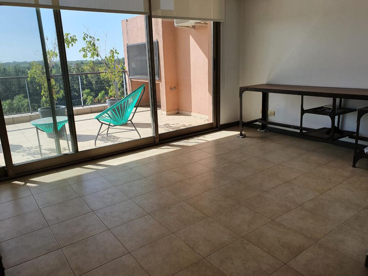 Foto Oficina en Venta en  Nordelta Paseo de la Bahia,  Nordelta  Boulevard del Mirador 290 - Studios de la Bahia - Bahia Grande - Nordelta - Tigre