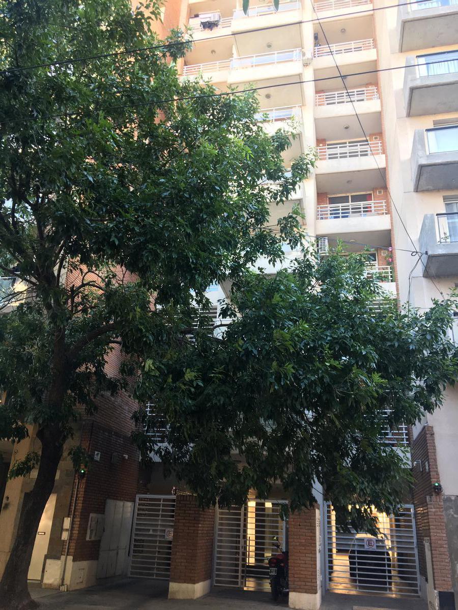 Foto Departamento en Alquiler en  Macrocentro,  Rosario  Necochea 2024 03-01