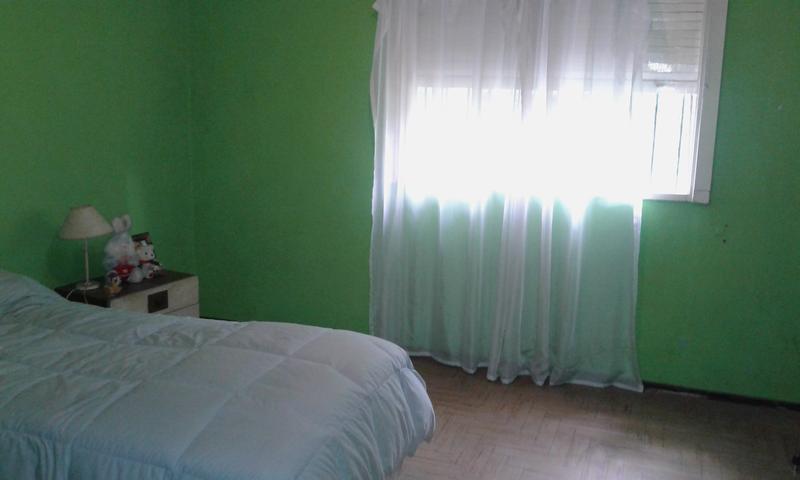 Foto Casa en Venta en  Ituzaingó,  Ituzaingó  Medrano al 300