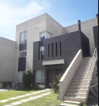 Foto Departamento en Venta en  El Palmar,  Nordelta  Venta  duplex 3 amb. Con Renta - Homes 3 - Nordelta, Tigre