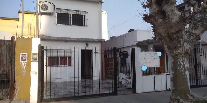Foto Departamento en Venta en  Muñiz,  San Miguel  Juan Jose Paso 989. ( cod: 1032)