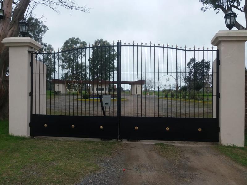 Foto Casa en Venta en  Club de Campo El Candil,  San Vicente  CLUB DE CAMPO EL CANDIL