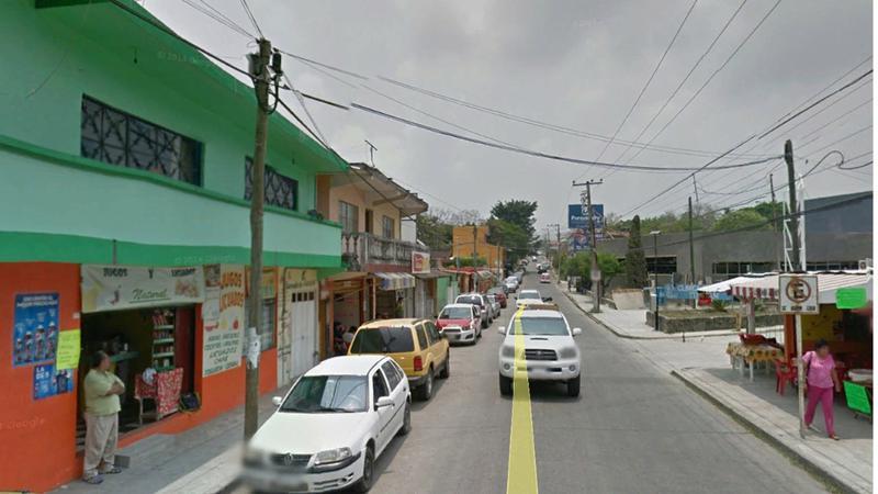 Foto Local en Renta en  Zapote Gordo,  Tuxpan   LOCALES COMERCIALES